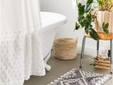Mohawk Imperial Bath Rug Global Style Bath Rugs From Safari and Coastal Plus Cottage