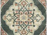 Mohawk Leaf Point area Rug Details About Mohawk Pink Scrolls Floral Petals Contemporary area Rug Medallion Z0008 A431