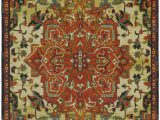 Mohawk Leaf Point area Rug Details About Mohawk Red Scrolls Bulbs Vines Transitional Casual area Rug Medallion Z0014 A451