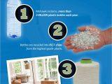 Mohawk Leaf Point area Rug Mohawk Home Leaf Point Multi 8 X 10 Brown Indoor Border Vintage area Rug