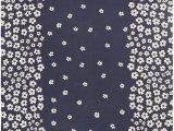 Mohawk Wildflower area Rug 8×10 Amazon Superior Wildflower area Rug 3 X 5 Navy Blue