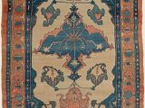 Mohawk Wildflower area Rug 8×10 Best Material for Carpet Runners Carpetrunnersrogeroates Id