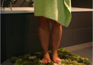 Moss Green Bath Rug the Moss Carpet Green Bathroom Rugs Bathroom Mats Moss