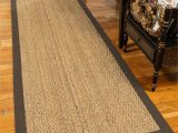 Most Durable Rugs for High Traffic areas Schiavone Runner Hand Hooked Beige area Rug