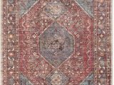 Most Durable Rugs for High Traffic areas Surya Amelie Aml 2306 area Rugs