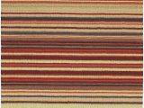 Multi Colored Striped area Rugs Mystique Stripes area Rug Red Multi Color
