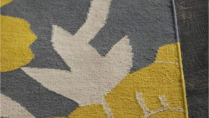 Mustard Yellow and Gray area Rug area Rugs Fabulous Gray Yellow area Rug and Best Decor