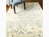 Naomi Hand Tufted Wool Ivory area Rug Naomi Transitional Hand Tufted area Rug Overstock 16636027