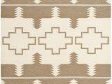 Native American Design area Rugs Native American Design