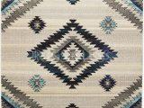Native American Indian Design area Rugs Amazon Western southwestern Native American Indian area