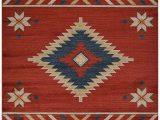 Native American Indian Design area Rugs southwestern Native American Design area Rug Rugs Geometric