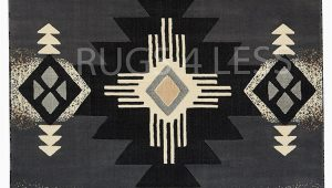 Native American Indian Design area Rugs Western Collection southwest Native American Indian area Rug
