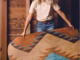 Native American Inspired area Rugs Native American Inspired Rug Native American Style area Rug southwestern Rug southwest Rug southwestern area Rug