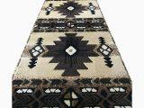 Native American Print area Rugs southwest Native American Runner area Rug Berber Beige Concord Design C318 2