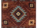 Native American Style area Rugs southwest Rug Native American Style Rug southwestern Rug