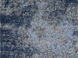 Navy and Black area Rug Buy Loloi Rugs Viervr 07gynv2577 Loloi Viera Grey Navy area Rug at Contemporary Furniture Warehouse