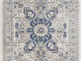 Navy Blue and Beige area Rugs Macclesfield Navy Beige area Rug