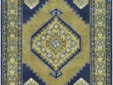 Navy Blue and Lime Green Rug Surya Arabia Ayda Lime Green Navy Blue area Rug