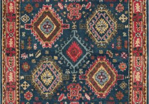Navy Blue and Red area Rugs Safavieh Heritage 426 Navy Red area Rug