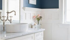 Navy Blue and White Bathroom Rug Navy Bathroom Rug