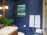 Navy Blue and White Bathroom Rugs Bathroom Rugs Navy Blue Trends Fascinating Brown Vanity