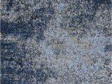 Navy Blue area Rug 7×10 Loloi Viera Vr 07 Grey Navy area Rug