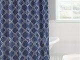 Navy Blue Contour Bath Rug 15 Pc Honey Navy High Quality Jacquard Bathroom Bath Rug Set Washable Anti Slip Rug 17×28 Contour Mat 17×17 with Non Skid Rubber Back and Shower