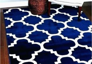 Navy Blue Geometric Rug attractive Navy Geometric Rug S Luxury Navy Geometric