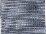 Navy Blue Herringbone Rug Herringbone Navy Ivory Indoor Outdoor Rug