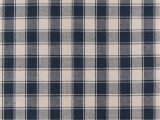 Navy Blue Plaid Rug Navy Blue Plaid Tartan Wool Rug Erin Gates Marlborough