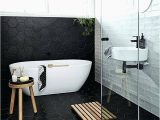 Navy Blue Round Bathroom Rug Furniture Bathrooms Black White Bathroom Tile and Designs