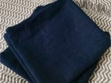 Navy Blue Rug Ikea Ikea Filsov Rug Vigdis Cushion Covers In Fa¼r A 3000 Zum