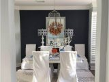 Navy Blue Rugs for Living Room 12 Best Navy and White area Rugs Under $200