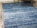 Navy Blue Rugs for Sale Navy Blue 9 X 12 solaris Rug area Rugs