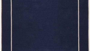 Navy Blue Sisal Rug Navy Blue Braided Rug