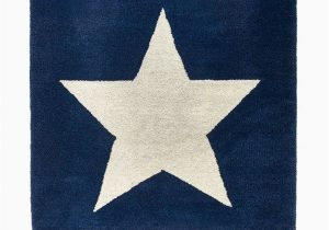 Navy Blue Star Rug New Star Rug Navy