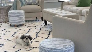 Navy Blue White Rug 12 Best Navy and White area Rugs Under $200