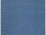 Navy Blue Wool Rug Natura Wool Navy Blue Diamond Rug