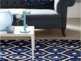 Navy Blue Wool Rug origins ori01 Blue Wool Rugs On Sale Free Uk Delivery Rugsuk