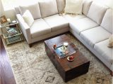 Neutral area Rugs for Living Room area Rug for A Neutral Living Room