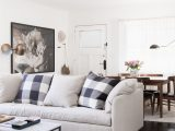 Neutral area Rugs for Living Room Luxe Neutral area Rugs by Loloi Rugs Anne Sage