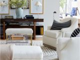 Neutral area Rugs for Living Room Neutral but Patterned Rug Ideas Emily A Clark