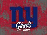 New York Giants area Rug Pin by Kristine Zulewski On Giants and Jets
