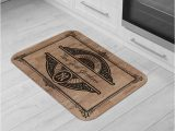 New York Yankees area Rug New York Mets Man Cave 34×43 All Star area Rug Mat Sports