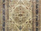 Nicole Miller area Rugs Home Goods Nicole Miller Home Dynamixhome Dynamix