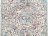 Nicole Miller area Rugs Home Goods Nicole Miller Nmvision 5ft2inx7ft9in 864 602 Vision Elana