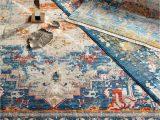 Nicole Miller area Rugs Lowes Rug Vtp438b Vintage Persian area Rugs by