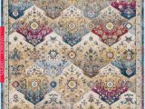 Noble Excellence Bath Rugs Bosphorous Bss 3408 Neutral Brown Rug with Images