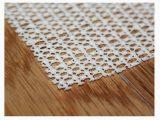 Non Skid area Rug Pad Sugarman Creations area Rug Pad 5×8 Non Skid Slip Underlay