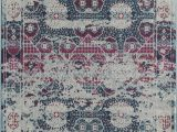 Non Skid area Rugs 5×7 Red area Rugs 5×7
